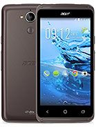 Asus Zenfone 2 ZE551ML MORE PICTURES