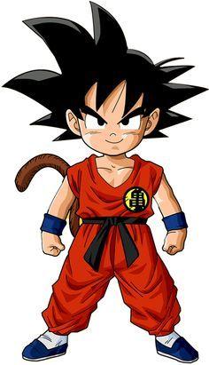... about ideas tatoos on Pinterest | Ace of spades Goku and Samurai