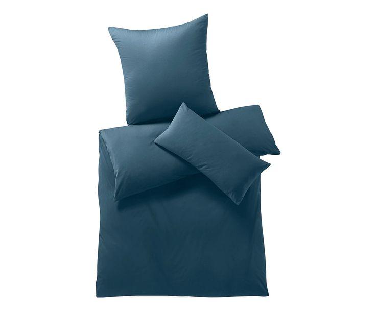 ber ideen zu bettw sche 135x200 auf pinterest. Black Bedroom Furniture Sets. Home Design Ideas