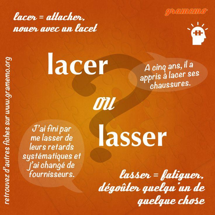 066 Lacer lasser