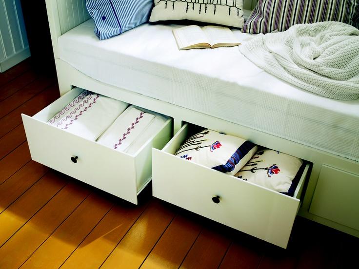 73 best IKEA home images on Pinterest | Bedroom ideas, Ikea malm ...