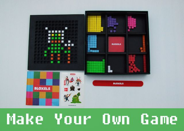 Top 25+ best Make Your Own Game ideas on Pinterest | Kerplunk game ...