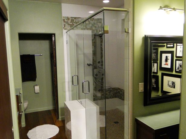 Bathroom Remodeling Milwaukee Brilliant Review