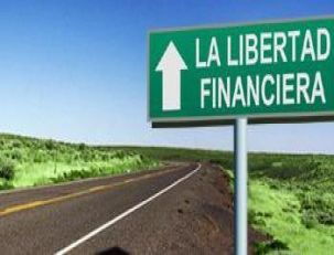 Tácticas de negociación amplia rentables para Forex