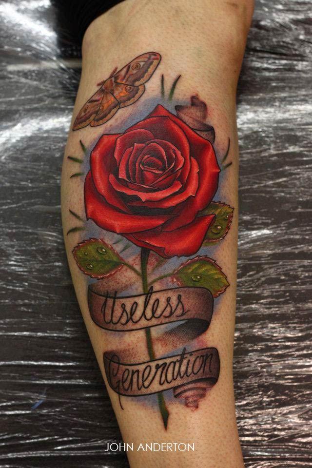 17 best images about tatouage fleur on pinterest lotus. Black Bedroom Furniture Sets. Home Design Ideas