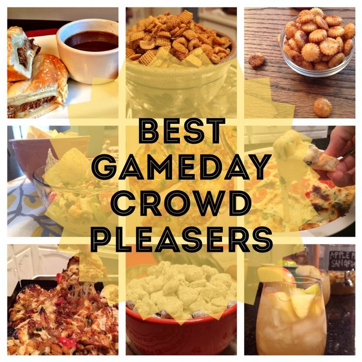 Best gameday foods. Best gameday recipes. best sweets, eats, treats, and dips for gameday!! all in one place. pin now read later...never losing this pin!! #recipes #gameday #foods #snacks