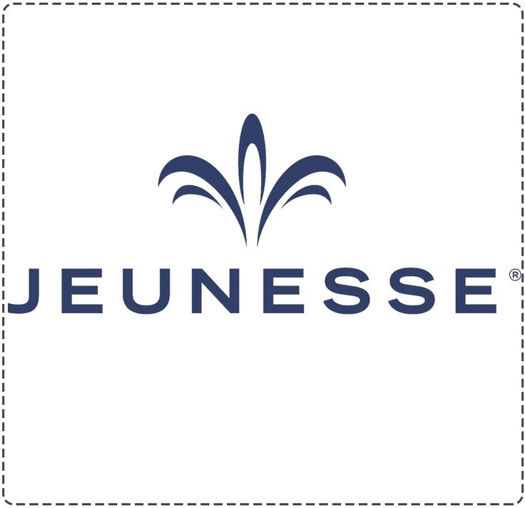 Discover how tens of thousands of people around the world are rediscovering their youth and living the lifestyle of their dreams. This is no ordinary company. This is Jeunesse Global. CLICK http://stayyoungwithblaneyteal.com/