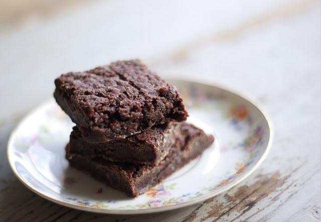 the baked brownie more brownies bars baked brownies baked brownie ...