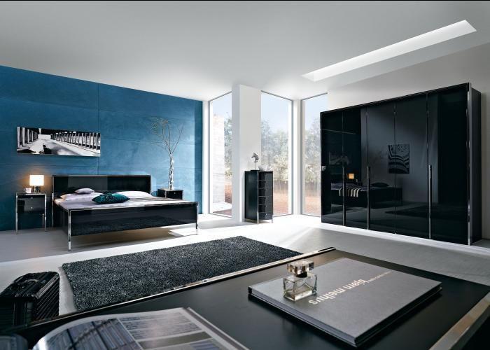 1000+ ideas about nolte schlafzimmer on pinterest | nolte möbel