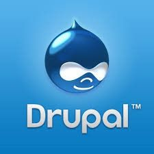 An Insight in the Drupal Evolution - To know more about Drupal just visit our site ~ http://www.blisstering.com/