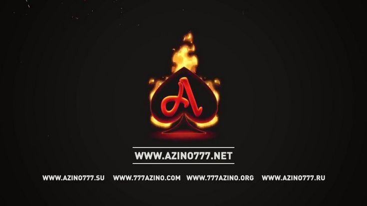 www m azino 777