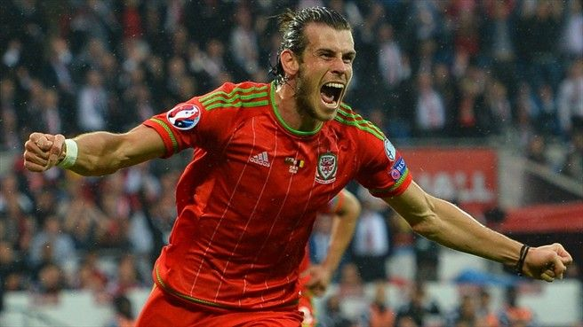 VIDEO Wales 1 - 0 Belgium [Euro Qualifiers] Highlights | Soccer Highlights Today - Latest Football Highlights Goals Videos