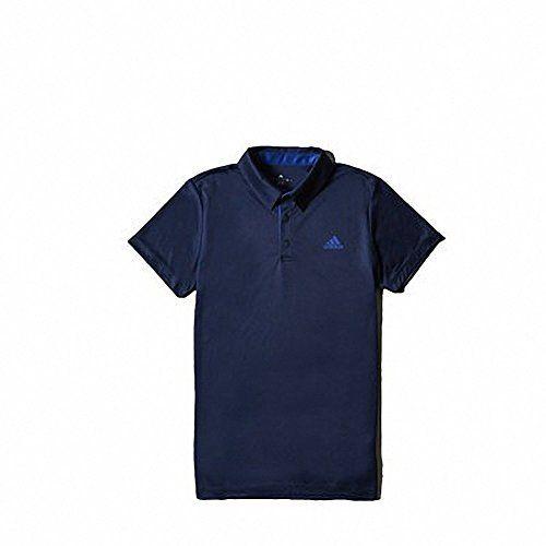 (アディダス) adidas Men's Tennis FAB Polo メンズ テニス FAB ポロシャツ フィ... https://www.amazon.co.jp/dp/B01K1J3O1G/ref=cm_sw_r_pi_dp_x_RxN9xb88R4N31