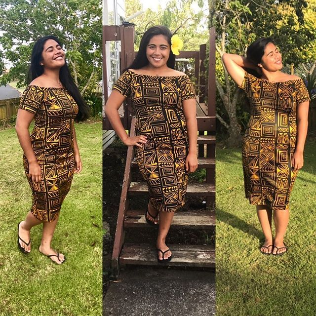 Cook Island Designs: 1380 Best Images About Polynesian Couture On Pinterest