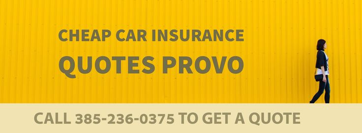 Top 25+ Best Cheap Car Insurance Quotes Ideas On Pinterest