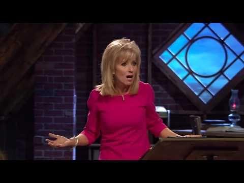 Beth Moore Bible Studies Books Audacious - Christianbook.com