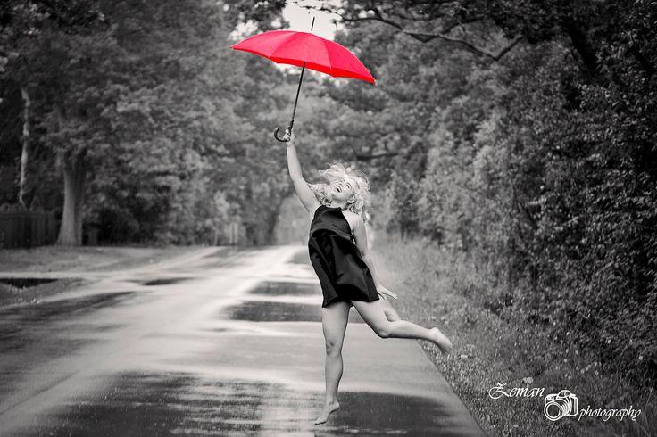 essay on one day of rain in marathi
