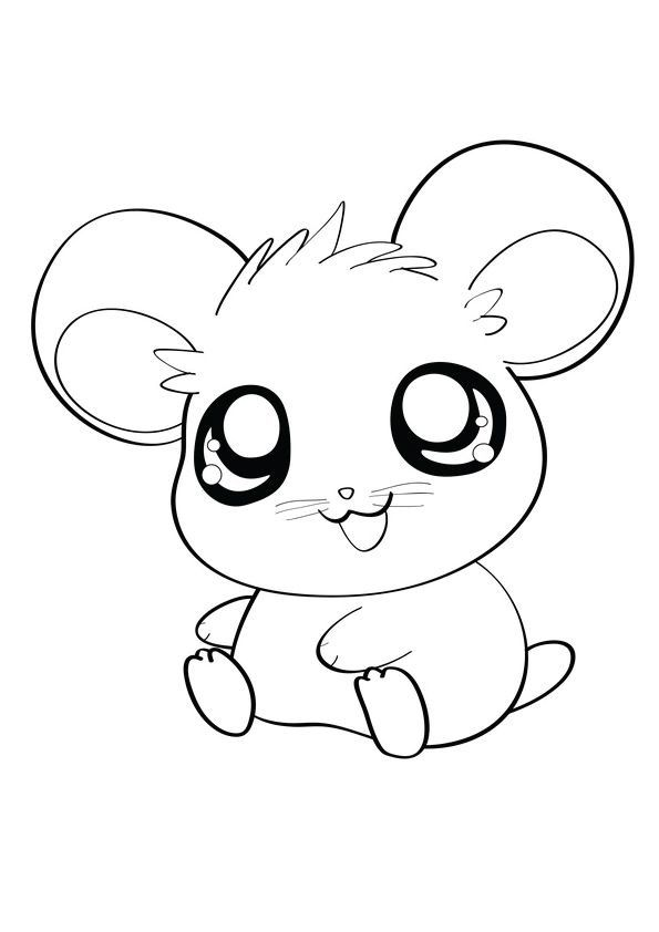 Pin De Ariana Baeza En Dibujos Dibujos De Animales Dibujos De Animales Tiernos Dibujos Tristes A Lapiz