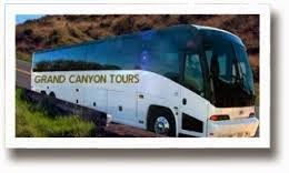 Travel Times Magazine: Do a Grand Canyon Bus Tour During St. Patrick's Day 2014