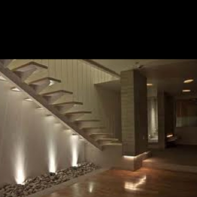 Exceptional Wall Lights Idea