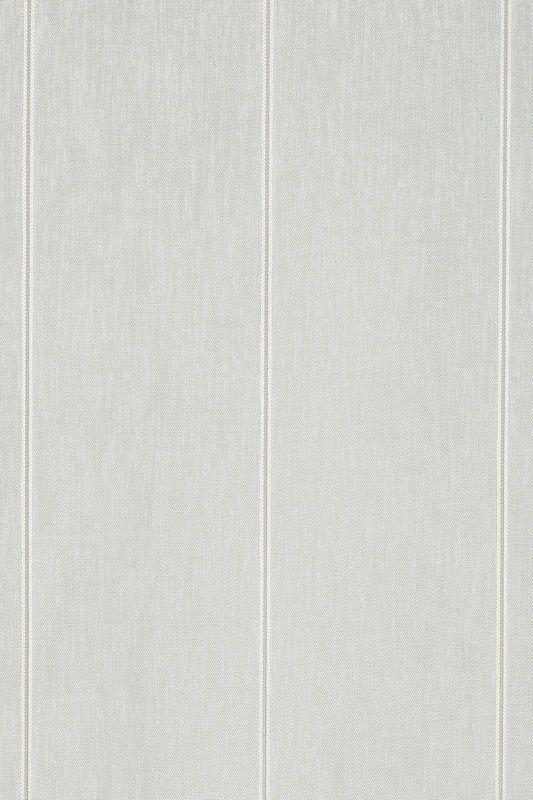 Longitude FR * Chalk (30260-101) – James Dunlop Textiles | Upholstery, Drapery & Wallpaper fabrics