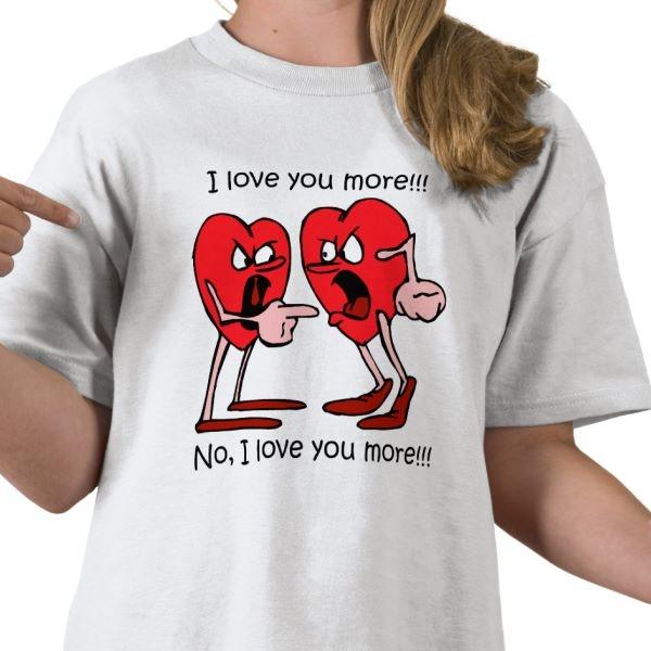 my name valentine style