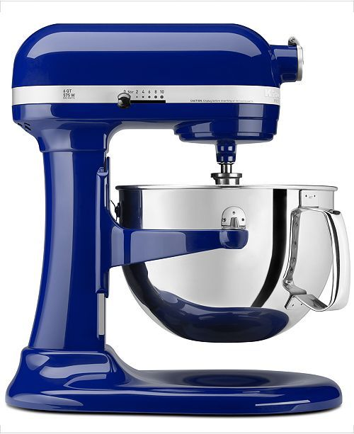 kitchenaid pro 600 series 6 quart bowl lift stand mixer in 2019 rh pinterest com