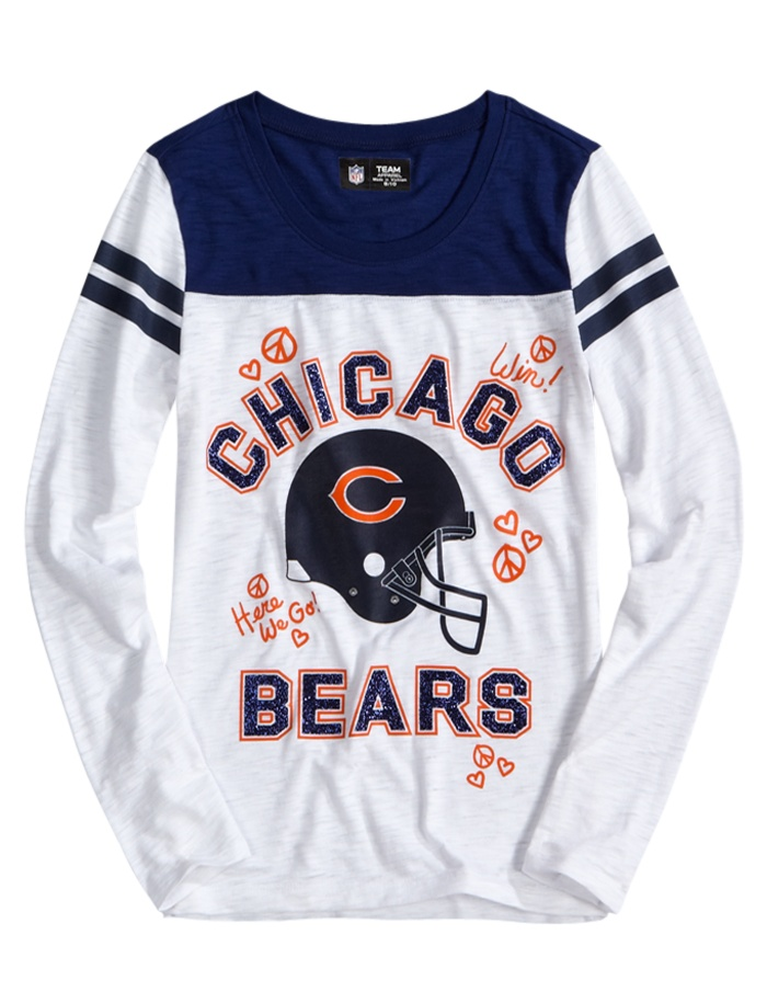 17 Best images about NFL Season Clothing on Pinterest ...