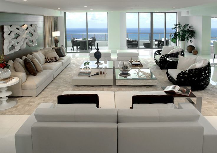 39 the look 39 by artefacto furniture pinterest white for Furnish decorador de interiores