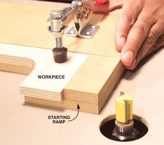 55 best images about mesa tupia router table on for Wood router ideas