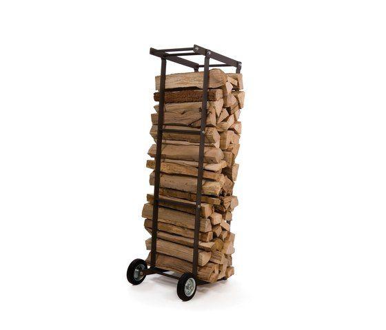ber ideen zu brennholz lagerung auf pinterest. Black Bedroom Furniture Sets. Home Design Ideas