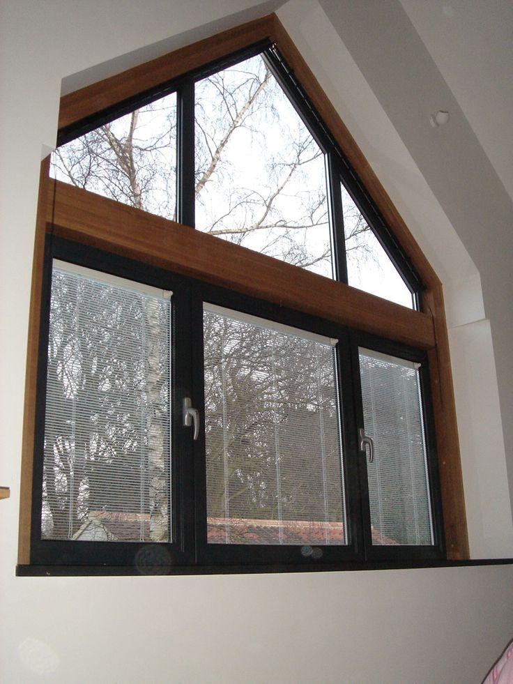25 b sta gable window id erna p pinterest chicago for 18x27 window