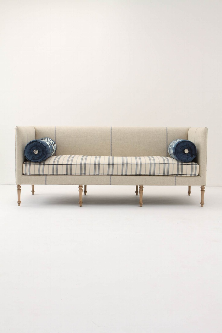 220 best images about sofa on pinterest sofa chair for Mobilia qatar