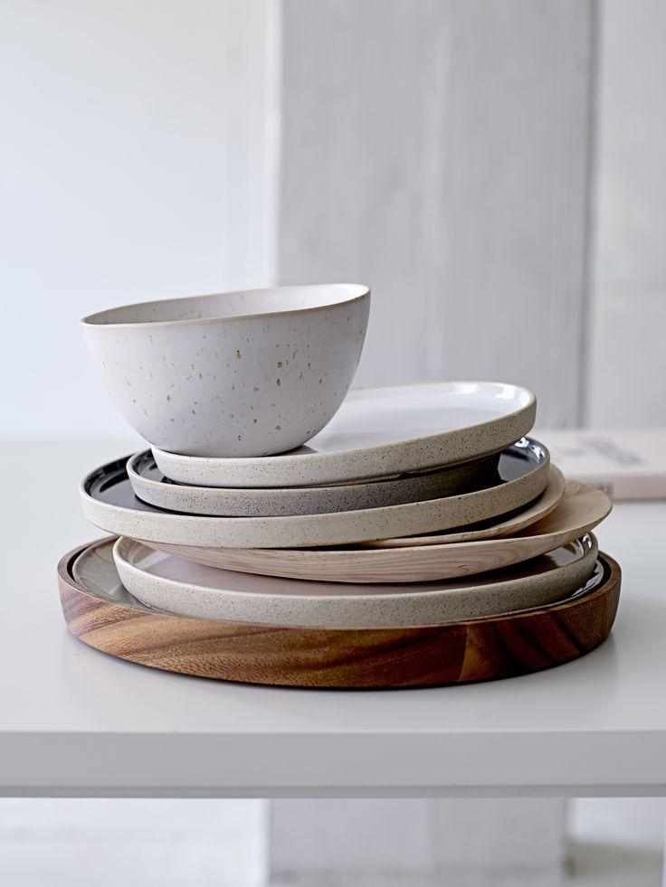 Best 25+ Ceramic tableware ideas on Pinterest | Plates ...