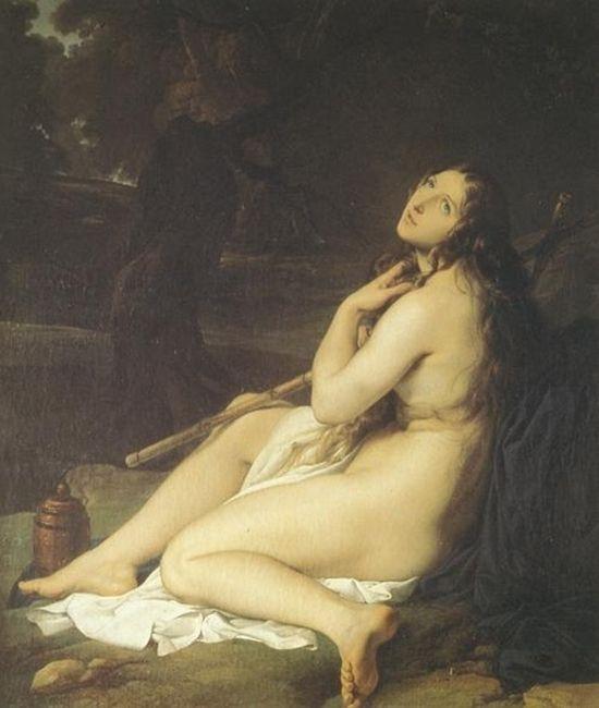 Francesco Hayez (1791-1882) ______________________________ ♥♥♥ deniseweb.free.fr ♥♥♥