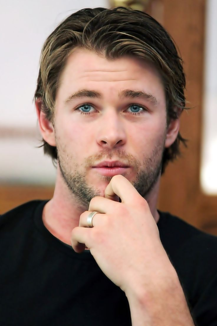 629 Best Chris Hemsworth Images On Pinterest   Hemsworth ...