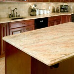 1000 Images About Gorgeous Countertops On Pinterest