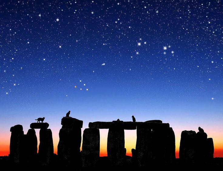 -taurus-pleiades-and-aries-kathleen-horner.jpg (900×692)