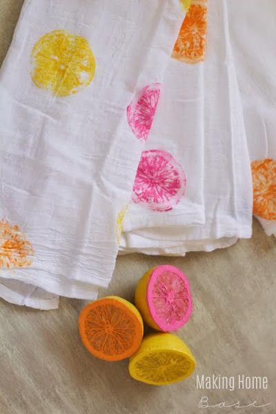 http://www.makinghomebase.com/diy-painted-tea-towel/