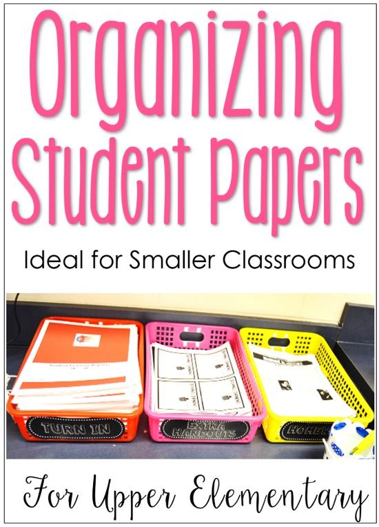 organizing in the spokane public school essay A public sector organization is an organization that is publicly controlled or funded, according to the international institute of internal auditors the public sector consists of the government, as well as other public agencies the public and private sectors have different goals, with the former.