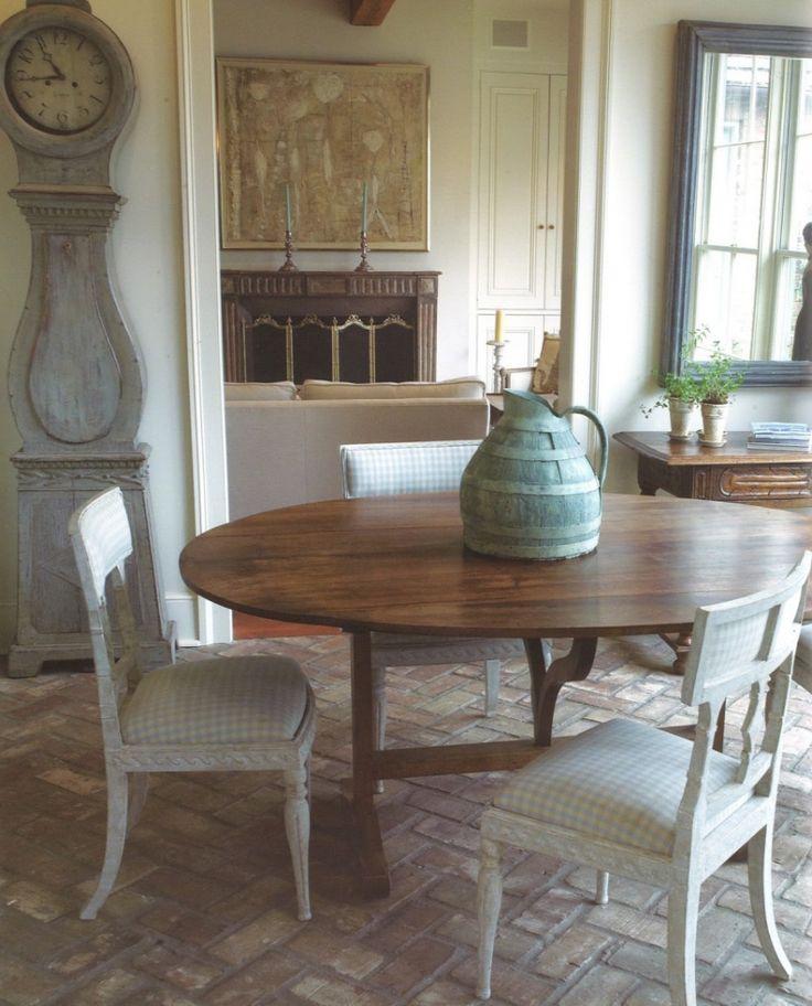 Swedish Interior Design Kitchen: Best 25+ Swedish Style Ideas On Pinterest