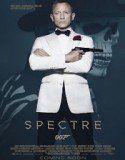 Spectre (2015) Online Subtitrat in Romana   Filme Online HD Subtitrate - Colectia Ta De Filme Alese