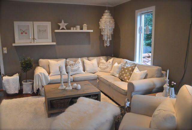 die besten 25 wohnzimmer gestalten ideen auf pinterest wohnzimmer ideen modern moderne. Black Bedroom Furniture Sets. Home Design Ideas