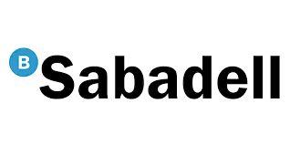 Abre tu Cuenta Expansión Banco Sabadell - http://www.trujillo2011.es/abre-tu-cuenta-expansion-banco-sabadell/