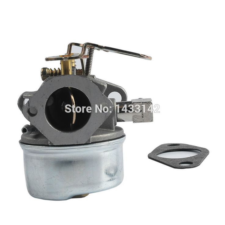 Carburetor Carb Fit HSK40 HSK50 HS50 LH195SP Engines Tecumseh 640084 A B 632107 A 5HP MTD Snowblower