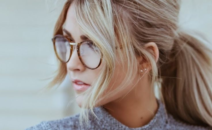 The 5 Best Sites To Find Cute Prescription Glasses