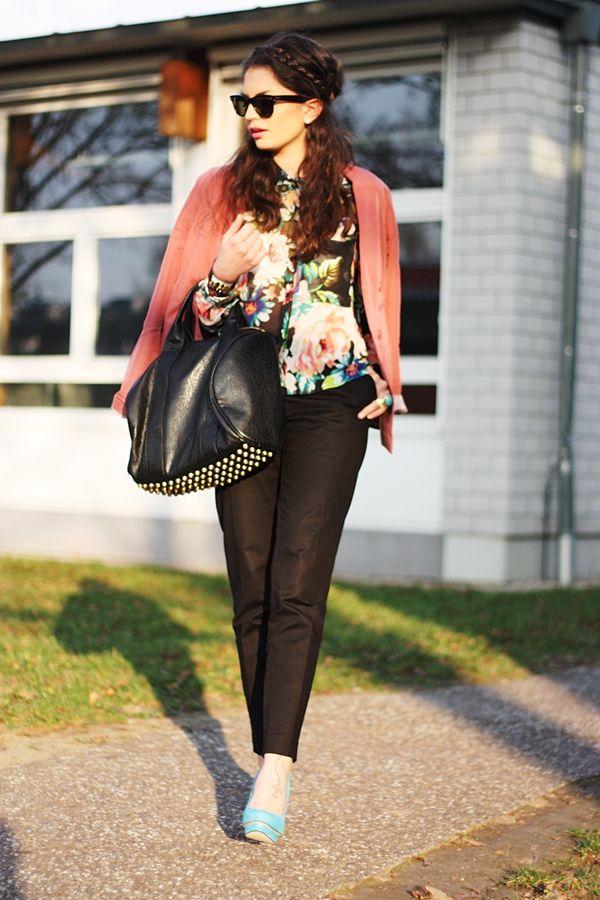 FashionHippieLoves - Seite 110 von 133 - Fashion Blogger from Germany
