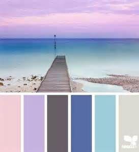 blue and Purple color palette - Bing Images