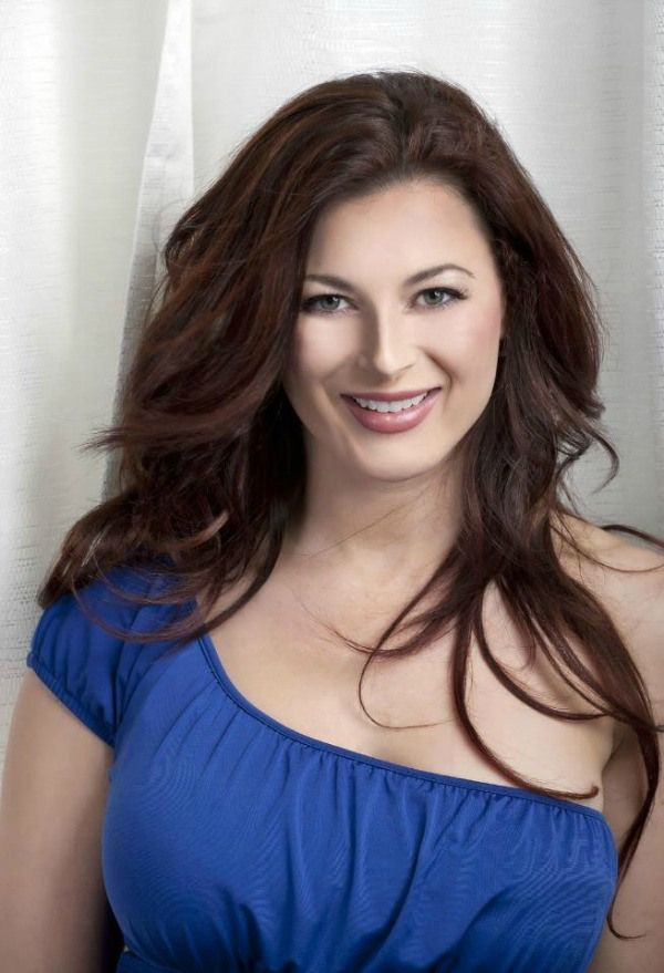 OK! Exclusive: Big Brother All-Star Rachel Reilly Talks to Nick Uhas About the Game (and GinaMarie)!