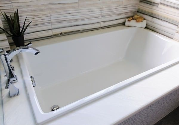 46 Best Mirolin Bathtubs Images On Pinterest Bathtubs